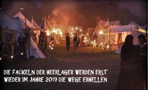 Leider kein Anno 1260 im Jahre 2018