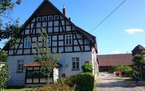 ANNO 1290 zum zweiten Mal in Bielefeld
