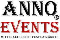 ANNO-EVENTS