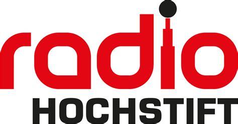 Radio Hochstift berichtet über ANNO 1195 Moritzmarkt